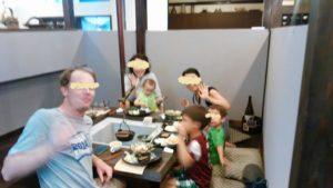子ども食堂① (3)